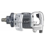 "Ingersoll-Rand IR-285B 1"" Heavy Duty Air Impact Wrench"