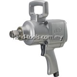 "1""Dr Heavy Duty Air Impact Wrench"