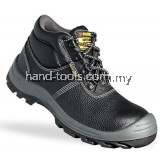 SAFETY JOGGER BESTBOY SAFETY SHOES