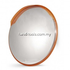 "40""/1000mm Outdoor Stainless Steel Convex Mirror"
