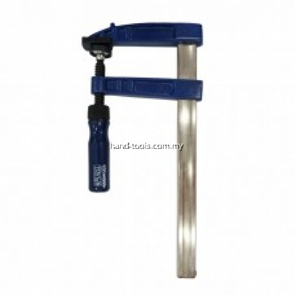 """10"""" X 120MM F-type woodworking clip F CLAMP"""
