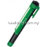 Toptul JJAT0405 5W COB LED Magnetic Pen Light