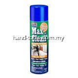 CYCLO C392 MaxClean All-Purpose Cleaner 510g