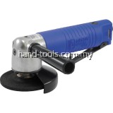 "Gison Air Angle Grinder Grip Lever 5"" 11000rpm GP-832L-5"