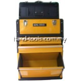 KT-B305ABD King Toyo Trolley Tool Box With Ball Bearing Sliding
