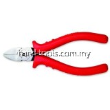 "STANLEY 120MM/5"" PECISION NIPPER CUTTER (84-037)"