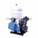 TP825PT Automatic Water Booster Pump (TP825PT)