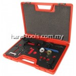 JTC-4412 VAG TIMING TOOL SET(1.8,2.0)
