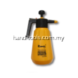 2.0L PRESS & RELEASE PRESSURE SPRAYER