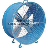TONSONTR-18 AIR FAN 4400 F/R M3/H