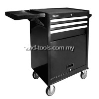 77-ht230a 3 DRAWERS TOOL CABINET with Side Tray