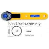 Olfa PRC-3 28mm Perforation Cutter