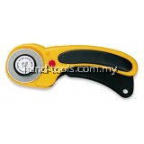OLFA RTY-2/DX 45mm Rotary Cutter