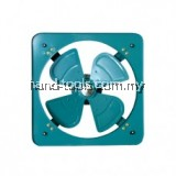 "INDUSTRIAL EXHAUST FAN 16"" AMAN IEF-16"
