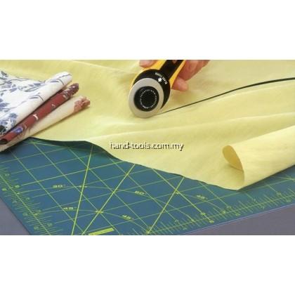 OLFA RM-IC-C Cutting mat (Small)