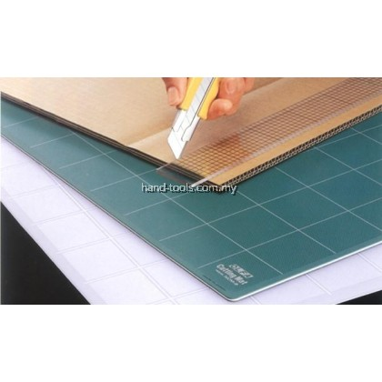 OLFA RM-IC-S Cutting Mat (Medium)