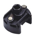 KT-6085 TWO WAY OIL FILTER WRENCH (HEAVY DUTY)