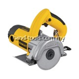 STANLEY STSP125 HIGH POWER TILE CUTTER