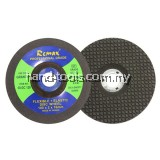 GC120 FLEXIBLE & ELASTIC DISC WHEEL Use for polish or grinding granite(60-GC120)