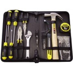 STANLEY 92-010 22PCS MUST HAVE TOOL SET