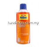 MR MCKENIC CONTACT CLEANER & LUBRICANT 450G