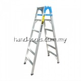 EVERLAS DUAL PURPOSE LADDER