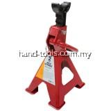 77-js203 3 ton Heavy duty Double lock jack Stand