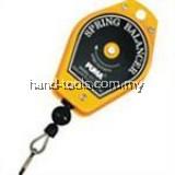 SPRING BALANCER (0.6 -1.5KG) YAMA AA-2003