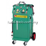 POWER STEERING FLUSHING MACHINE Circulate,Filter,Exchange,Suction Oil