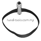 "SATA-97441 STRAP OIL FILTER WRENCH(It can work with 1/2"" drive tools and 13/16"" spinner handles)"