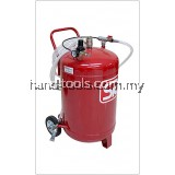 FOAM CLEANING EQUIPMENT65 litres stainless steel tank with the latest foaming technology for a cleaner and better cleaning power(C765)