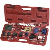 jtc1548 19PCS TIMING LOCKING TOOL KIT