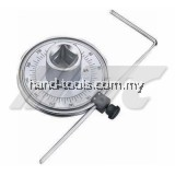 "jtc4740 3/4"" TORQUE ANGLE GAUGE Calling of fasteners to be tightened after torque load in torque-angle applications"
