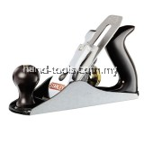 Stanley 12-003 Bailey Professional Smoothing Plane