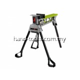 Worx WU063 JawHorse Portable Clamping Workstation
