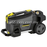 Karcher HD5/12C  Commercial Pressure Cleaner (2300W/175 Bar)