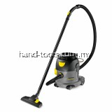 Karcher T10/1 Adv Dry Vacuum Cleaner (800W/10L/240mbar)