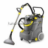 Karcher PUZZI30/4 carpet & Upholstery Cleaner  (1270W/30litres/254mbar)