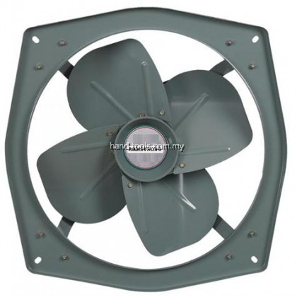 "12"" Forceful Exhaust Fan GH30"
