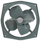 "15"" Forceful Exhaust Fan GH38"
