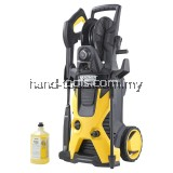 Karcher K5 Premium High Pressure Washer (2100W/145 Bar)