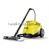 Karcher SC3 Steam Cleaner (1900W/3.5 Bar)