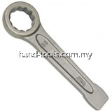22mm slugging ring wrench