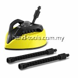 Karcher T450 T-Racer Surface Cleaner