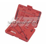 DASHBOARD SERVICE TOOL KIT Suitable for most Mercedes Benz serious