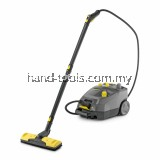 Karcher Professional Steam Cleaner SG4/4 (2300W/4L/4 Bar)