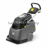Karcher BRC45/45C carpet & Upholstery Cleaner  (1700W/45litres/300mbar)