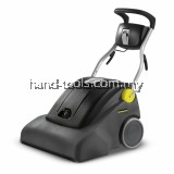 Karcher CV66/2 Upright Brush-Type Vacuum Cleaner  (1600W/35L/143mbar)