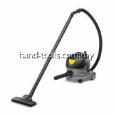 Karcher T8/1 Classic Dry Vacuum Cleaner  (1600W/8L)