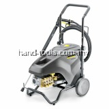 Karcher HD7/11-4 Classic Commercial Pressure Cleaner  (2900W/150 Bar)